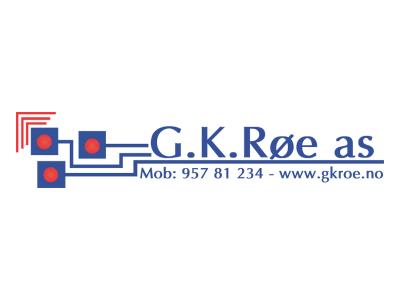 GKR 4 3