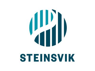 Steinsvik 4 3 hvit