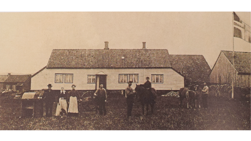 Serigstadgården 1864 16 9 Format PNG