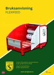 FlexiFeeder