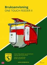 OneTouch Feeder II