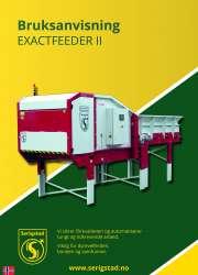 ExactFeeder II (EN)
