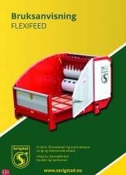 FlexiFeeder (EN)