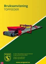 TopFeeder