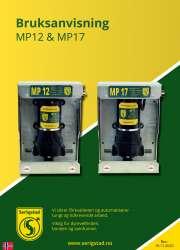 MP-serie