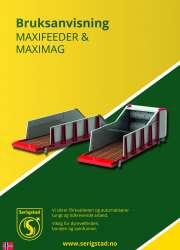 MaxiFeeder & MaxiMag