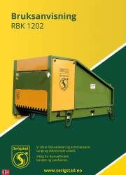 RBK1202
