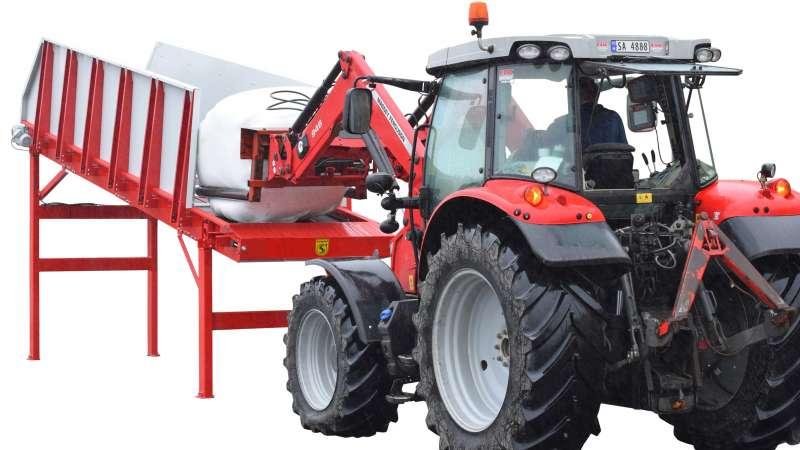 Magasin Traktor1 16 9 format JPEG