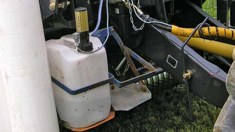 GP Pumpe tilkoblet kanne 16 9 format JPEG