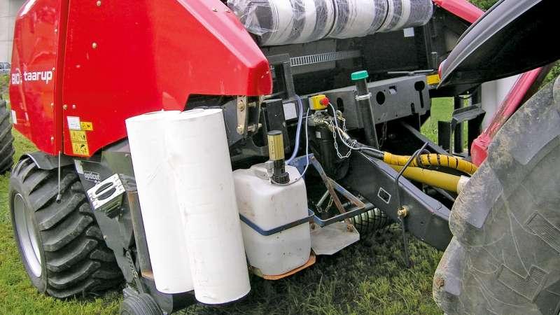 Rundballepresse m GP pumpe 16 9 format JPEG