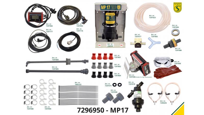 MP17 Utstyrspakke 16 9 format PNG