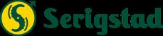 Serigstad Logo